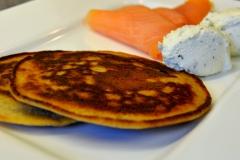 lax-pancake