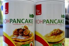 roh-nudel-pancake