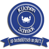 Küchenschnack