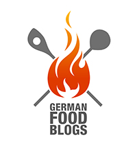 Küchenschnack im Interview mit German Food Blogs