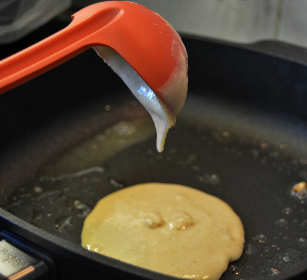 pancake_backen