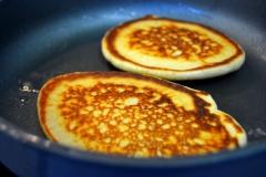 fertige-pancakes