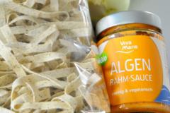 algen-rahm-sauce-viva-maris