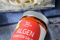 algen-tomaten-sauce-viva-maris