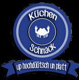 Küchenschnack