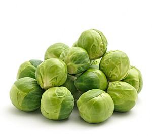 Saisonaler Obst- und Gemüsekalender